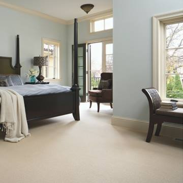 Carpet Maintenance Manhattan Ks